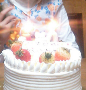 Birthday2013